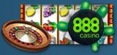 Casino Anbieter